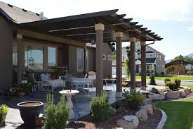 Patios Covers Designs Patio Covers Designs Ideas And What You Need To Know