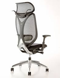 Teknion Chairs Sabrina Workplace Solutions