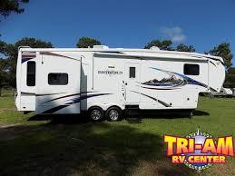 Winter Garden Rv Dealers - new or used rvs for sale motorhomes and camper sales tri am rv