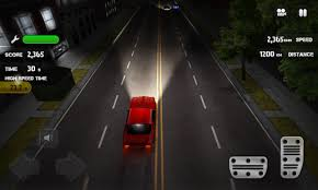 traffic apk race the traffic 1 0 21 mod unlimited money apk home