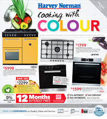 creative kitchen appliances catalogue decorating ideas simple