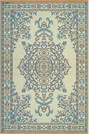 Mad Mats Outdoor Rugs Amazon Com Mad Mats Pennsylvania Dutch Indoor Outdoor Floor Mat