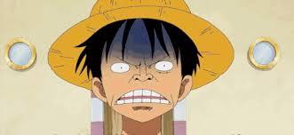 film anime paling lucu 5 ekspresi muka lucu ala anime paling gokil gwigwi