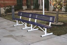 Athletic Benches Sports Benches Team Benches Sports Bench