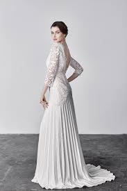 robe mari e plume le boudoir des robes de mariée rétro chic la