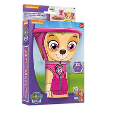 paw patrol lunch bags meal sets ebay