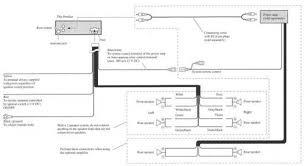 wiring diagram pioneer deh 405 u2013 readingrat net