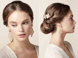 1940s hair accessories a beautiful new collection of bridal hair accessories chic
