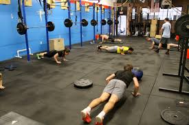 Floor Wipers 50 Reps by Wod Blog U0026 News Crossfit Midtown