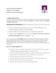 career goal examples for resume career objectives for resume for engineer resume for your job resume chemical engineering phd pinterest sample graduate student