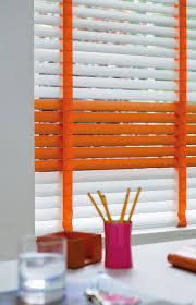 White Wooden Bedroom Blinds Wooden Venetian Blinds Leicester D U0026 C Blinds