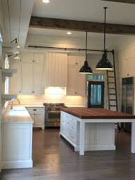 Cottage Kitchen Lighting Decoration Cottage Kitchens