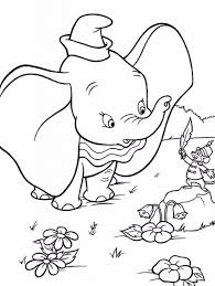 coloring download toopy and binoo coloring pages toopy and binoo