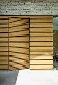 fatezzi faux wood garage doors best 20 martin garage doors ideas on pinterest craftsman