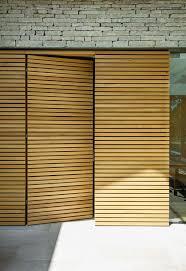the 25 best martin garage doors ideas on pinterest craftsman
