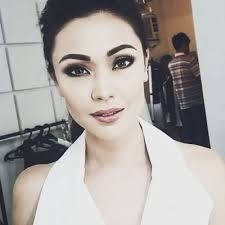new haircut if jodi sta jodi sta maria fan sophiamagic twitter