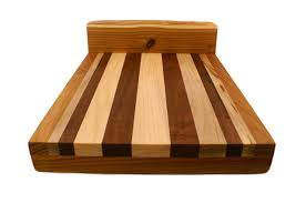 countertop edge cutting board design a wholesome digs
