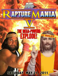 Randy Savage Meme - image 125782 where s randy savage know your meme