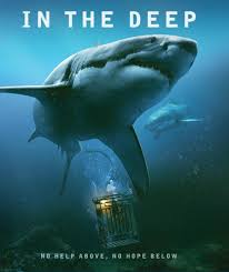 27 Meters In Feet by Updated In The Deep Going 47 Meters Down From Dvd To Theatrical