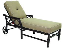 Outdoor Furniture Fort Myers Outdoor Furniture Chaises Zing Casual Living Naples And Fort