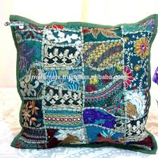 cushion cover wholesale cushion cover wholesale suppliers and