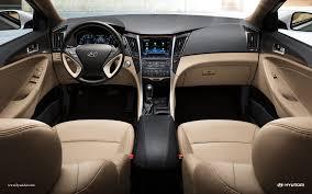 hyundai sonata hybrid has the power and fuel efficiency that