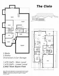 air force 1 layout best of air force one layout floor plan floor plan air force one
