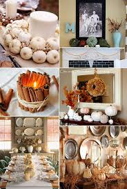 thanksgiving home decorating ideas home planning ideas 2018