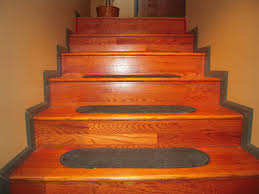 Stair Trim Molding by Decorating Awesome Baseboard Molding For Home Decoration Ideas