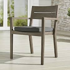 Outdoor Patio Dining Furniture Save On Outdoor Patio Dining Furniture Crate And Barrel