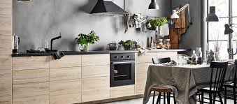 Best Ikea Kitchen Designs Impressive Design Ilea Kitchen Top 25 Best Ikea Kitchen Cabinets