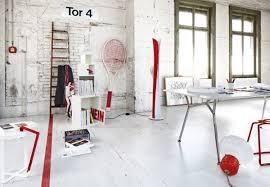 wood flooring ideas from bauwerk parkett floor decor for modern
