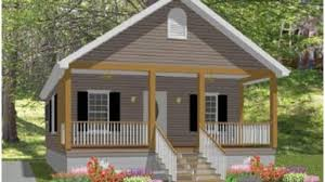 small country house plans impressing small country house plans with wrap around porches