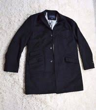 banana republic coats and jackets for men ebay