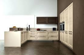 meuble de cuisine pour four encastrable meuble encastrable four meuble cuisine four encastrable cuisine