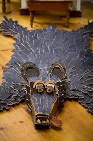scrap wood sculpture best 25 scrap wood ideas on wood scraps scrap