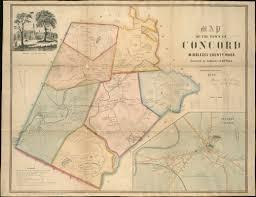Underground Railroad Map Norman B Leventhal Map Center