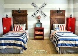train bedroom train bedroom decor keepassa co