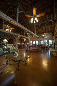 barn home interiors best 25 rustic barn homes ideas on barn homes rustic