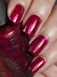 20 best opi images on pinterest enamels mariah carey and nail