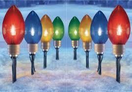 large bulb outdoor christmas lights outdoor christmas lights big bulbs 44747 astonbkk com