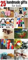 9 best gifts images on pinterest creative christmas ideas and