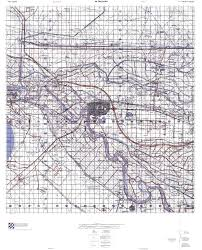 map of basra iraq maps perry casta eda map collection ut library for