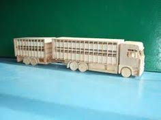 Free Woodworking Plans Toy Trucks by Free Toy Train Woodworking Plans From Shopsmith Wooden Little