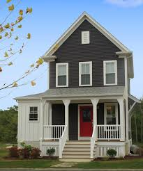 house hugger exterior paint it u0027s gotta be done