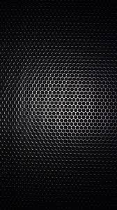 Wallpaper Resolution Galaxy S4 | wallpapers for galaxy black gradient metal grid