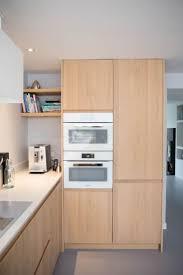 the 25 best corner cabinet kitchen ideas on pinterest corner