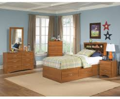 Youth Bedroom Furniture Dallas Fort Worth Carrollton - Youth bedroom furniture dallas