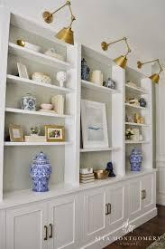 Built In Shelves Living Room 24 Best Bookshelves Images On Pinterest Architecture Bookshelf