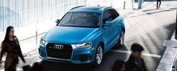 lexus lease mileage overage cost continental audi of naperville new audi dealership in naperville